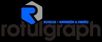 ROTULGRAPH, SRL